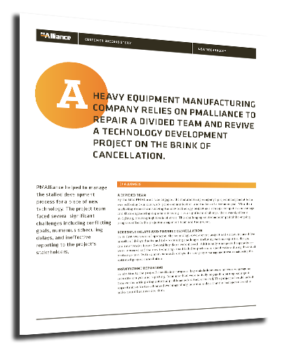 Equipment-Manufacturing